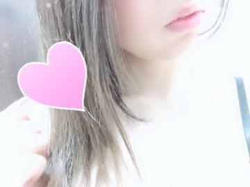 「出勤*」01/13(日) 10:11   ヨシノの写メ・風俗動画