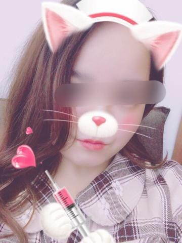 「こんにちは」01/13(日) 13:54 | ゆずの写メ・風俗動画