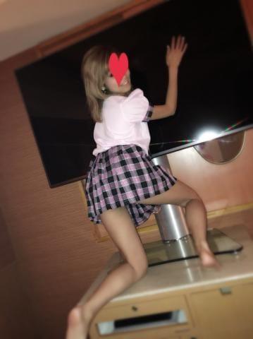 「こんにちはー♪」01/13(日) 14:16   ARISA(ありさ)の写メ・風俗動画