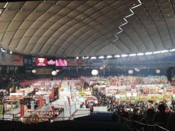 「ちぃたんに会いに?」01/13(日) 15:14   ちいの写メ・風俗動画