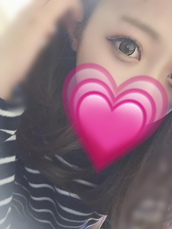 「18時出勤♡」01/13(日) 15:31   りんちゃんの写メ・風俗動画