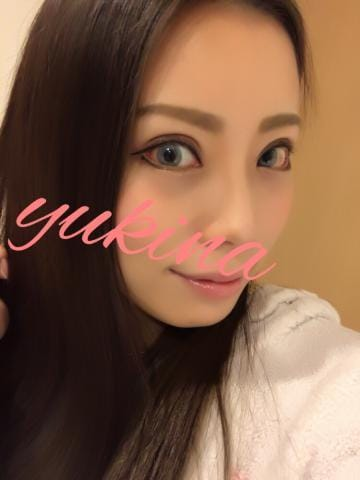 「[WEBヨヤク 待ってます♪(^^)ノ]:フォトギャラリー」01/13(日) 15:42 | ユキナ【PREMIUM】の写メ・風俗動画