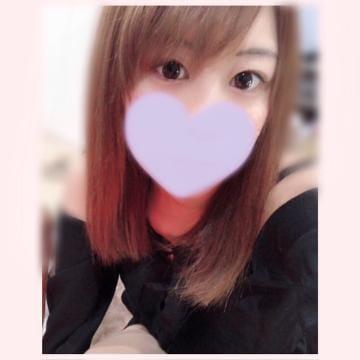 ことね「こんにちわ?」01/13(日) 15:57 | ことねの写メ・風俗動画