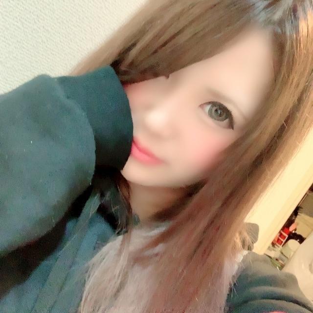 「出勤です( *´?`* )」01/13(日) 16:19 | みりあ「みりあ」の写メ・風俗動画