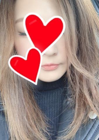 「ありがとう」01/13(日) 17:18 | イチカの写メ・風俗動画