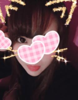 「1/12_おれい☆」01/13(日) 19:35 | そらの写メ・風俗動画
