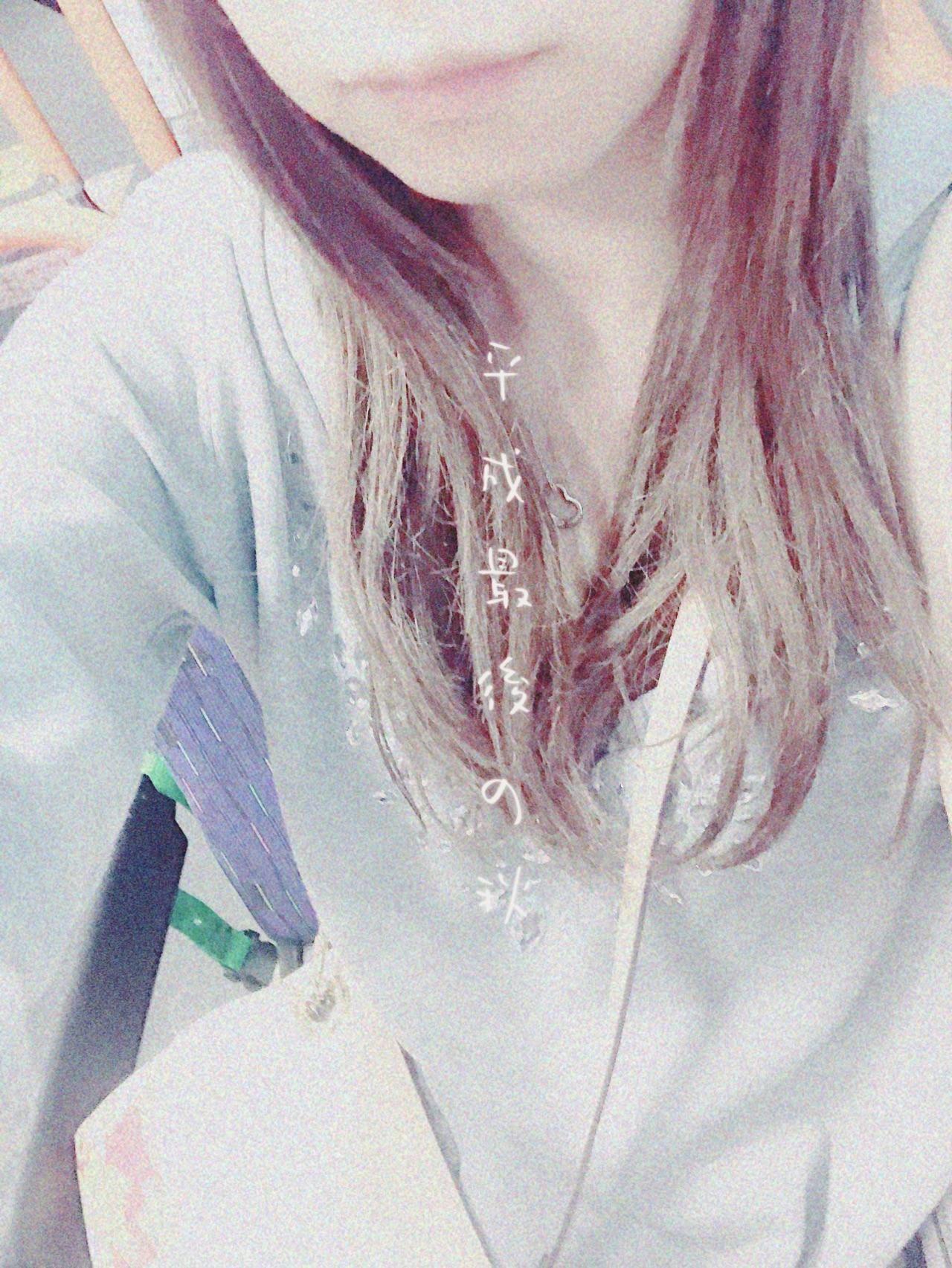 「ごめんなさい」01/13(日) 19:38 | ゆうなの写メ・風俗動画