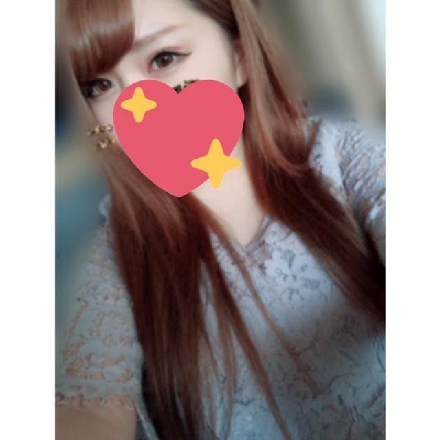 「♡」01/13(日) 19:39 | ななみちゃんの写メ・風俗動画
