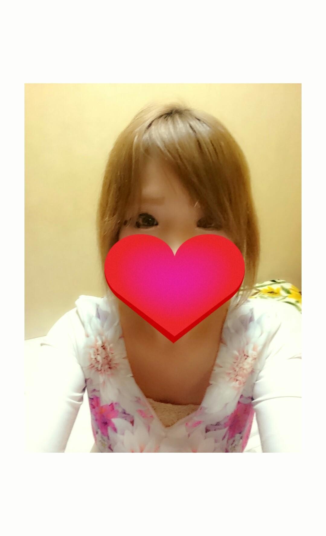 ☆フウカ☆FUUKA☆「色んなフェラ」01/13(日) 19:46 | ☆フウカ☆FUUKA☆の写メ・風俗動画