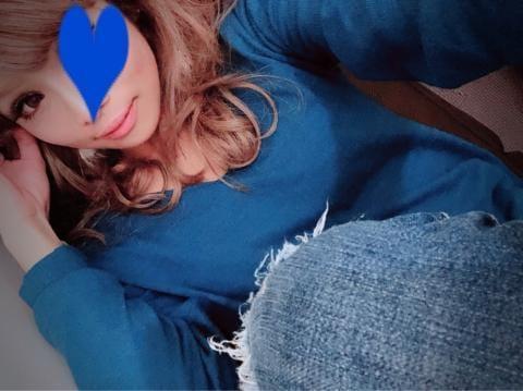 「いつもありがとうございます♡」01/13(日) 20:04   ARISA(ありさ)の写メ・風俗動画