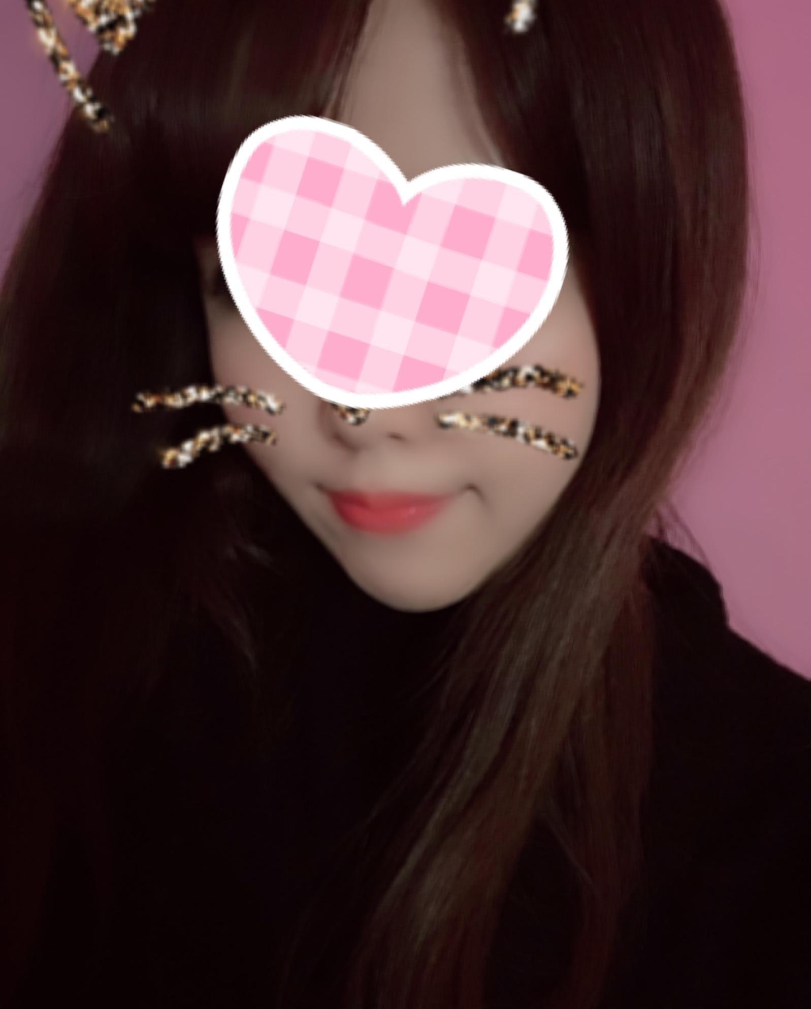 「1/12_おれい☆」01/13(日) 20:51 | そらの写メ・風俗動画