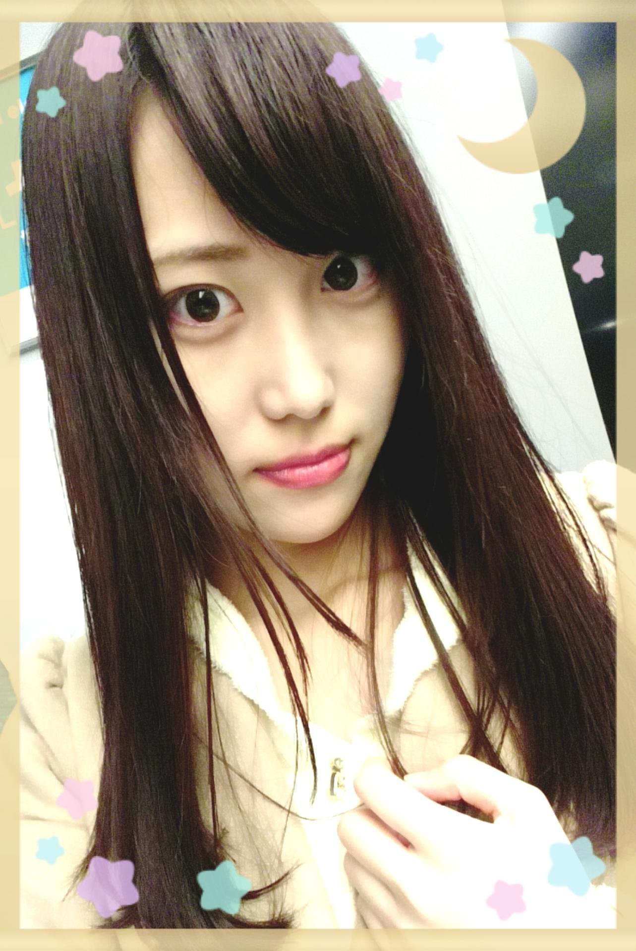 「名古屋の皆様へ?」01/13(日) 20:51 | 梨里花(リリカ)の写メ・風俗動画