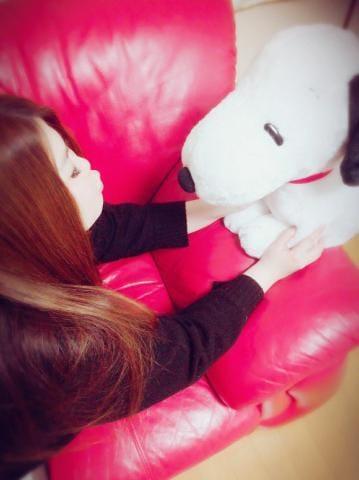 「懐かしい…?」01/13(日) 21:28 | ゆうの写メ・風俗動画