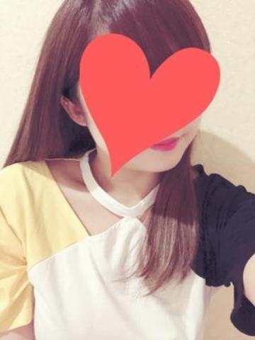「今日から( 'ω')ノ」01/13(日) 21:42 | ゆずの写メ・風俗動画