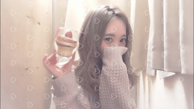 「ありがとう〜*」01/13(日) 22:12 | 一ノ瀬さやかの写メ・風俗動画