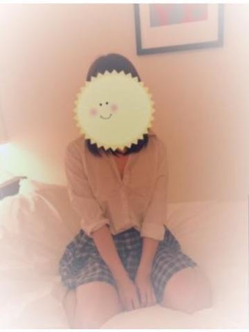 「おやすみ」01/13(日) 22:18 | かんなの写メ・風俗動画