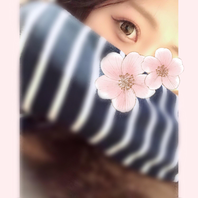 「出勤中です♡」01/13(日) 22:39   りんちゃんの写メ・風俗動画