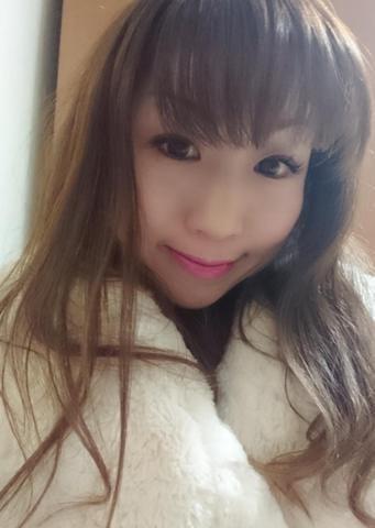 「こんばんは!」01/13(日) 23:08 | 岡部の写メ・風俗動画
