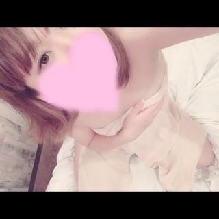 「〇〇みたいな」01/13(日) 23:21 | まどかちゃんの写メ・風俗動画