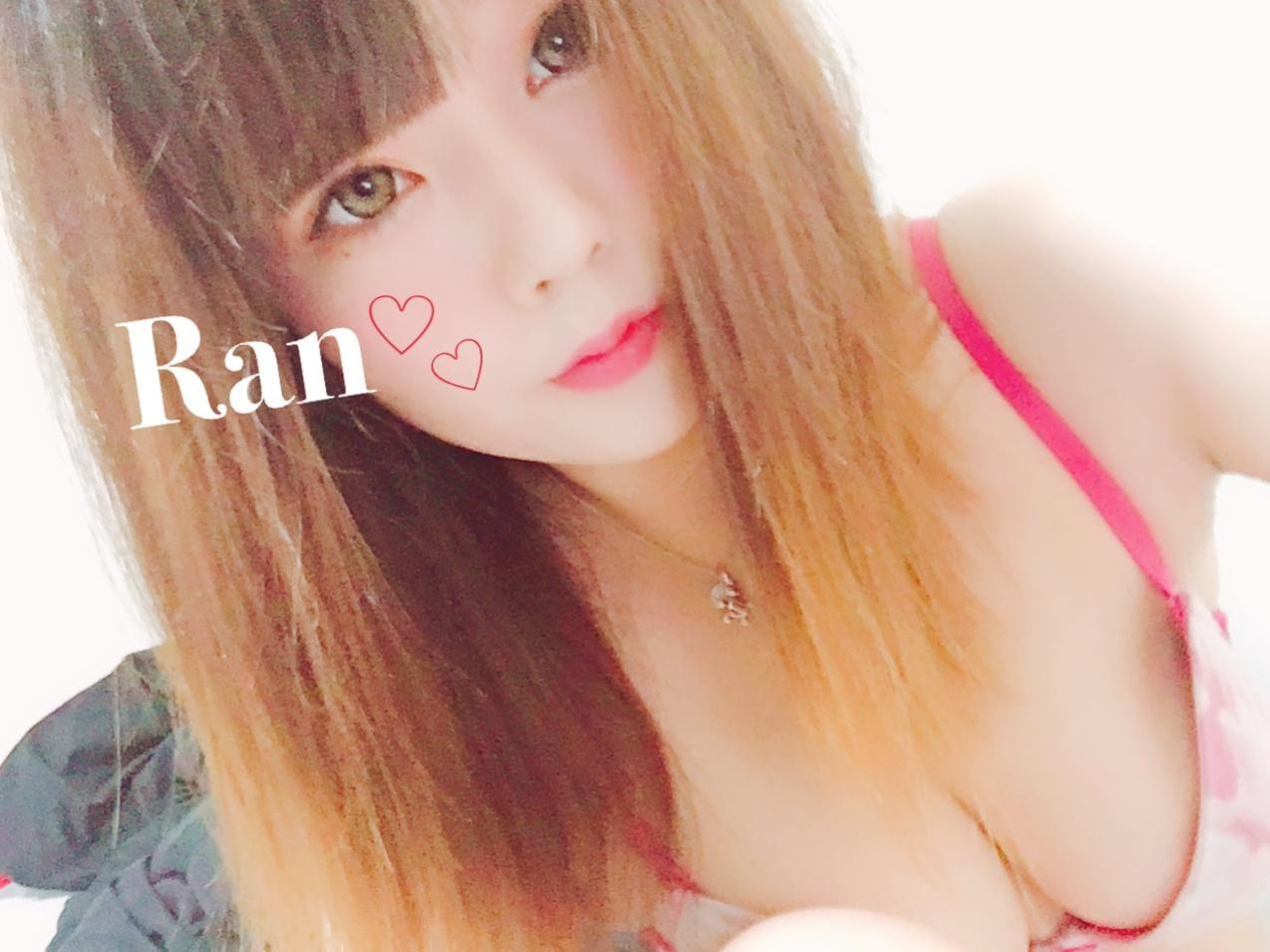 らん「2019.0114」01/13(日) 23:24 | らんの写メ・風俗動画