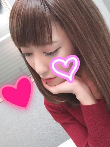 翼(つばさ)「こんばんわ☆彡.。」01/14(月) 00:54 | 翼(つばさ)の写メ・風俗動画