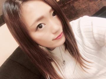 「お礼(*´`)」01/14(月) 02:30   くみの写メ・風俗動画