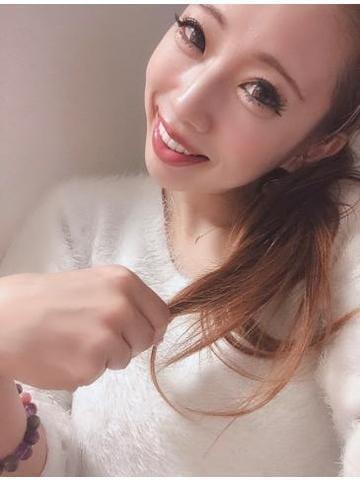 「ソフィアのお兄様♡♡」01/14(月) 03:37 | MAIの写メ・風俗動画