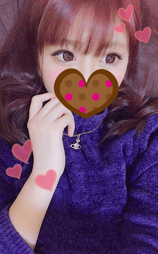 「(´ε` )」01/14(月) 03:52   ☆ゆき☆の写メ・風俗動画