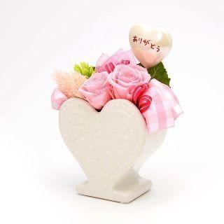 「お礼♪」01/14(月) 04:06 | 月山杏奈の写メ・風俗動画