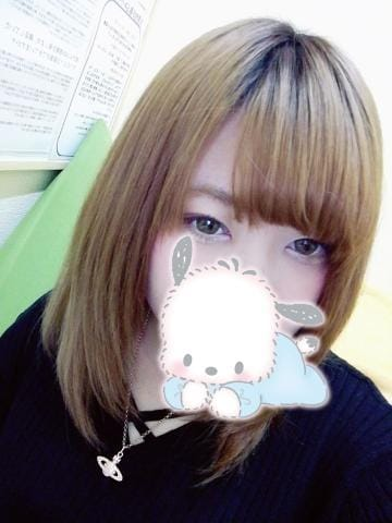 「おみくじ!」01/14(月) 05:55 | 新人りおの写メ・風俗動画