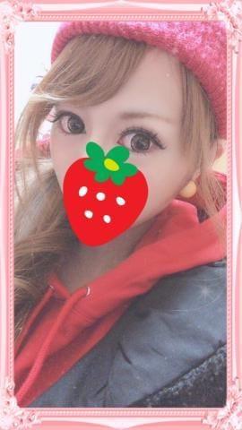 「[お題]from:ともしびくんさん」01/14(月) 06:21 | ALICEの写メ・風俗動画