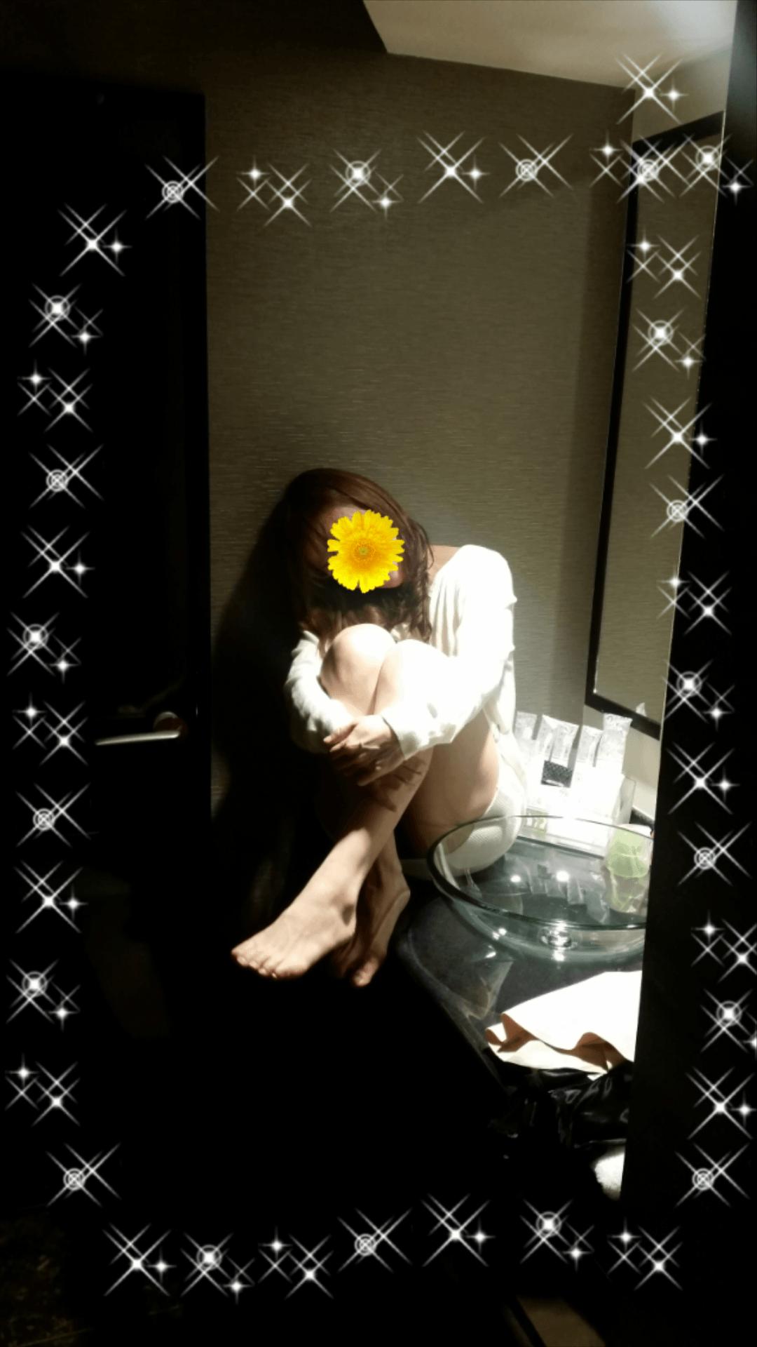 「明日〜(///ω///)♪」01/14(月) 07:50   ななせの写メ・風俗動画
