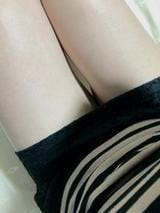 「( ´∀`)vおはよぉ」01/14(月) 09:16 | マフユの写メ・風俗動画
