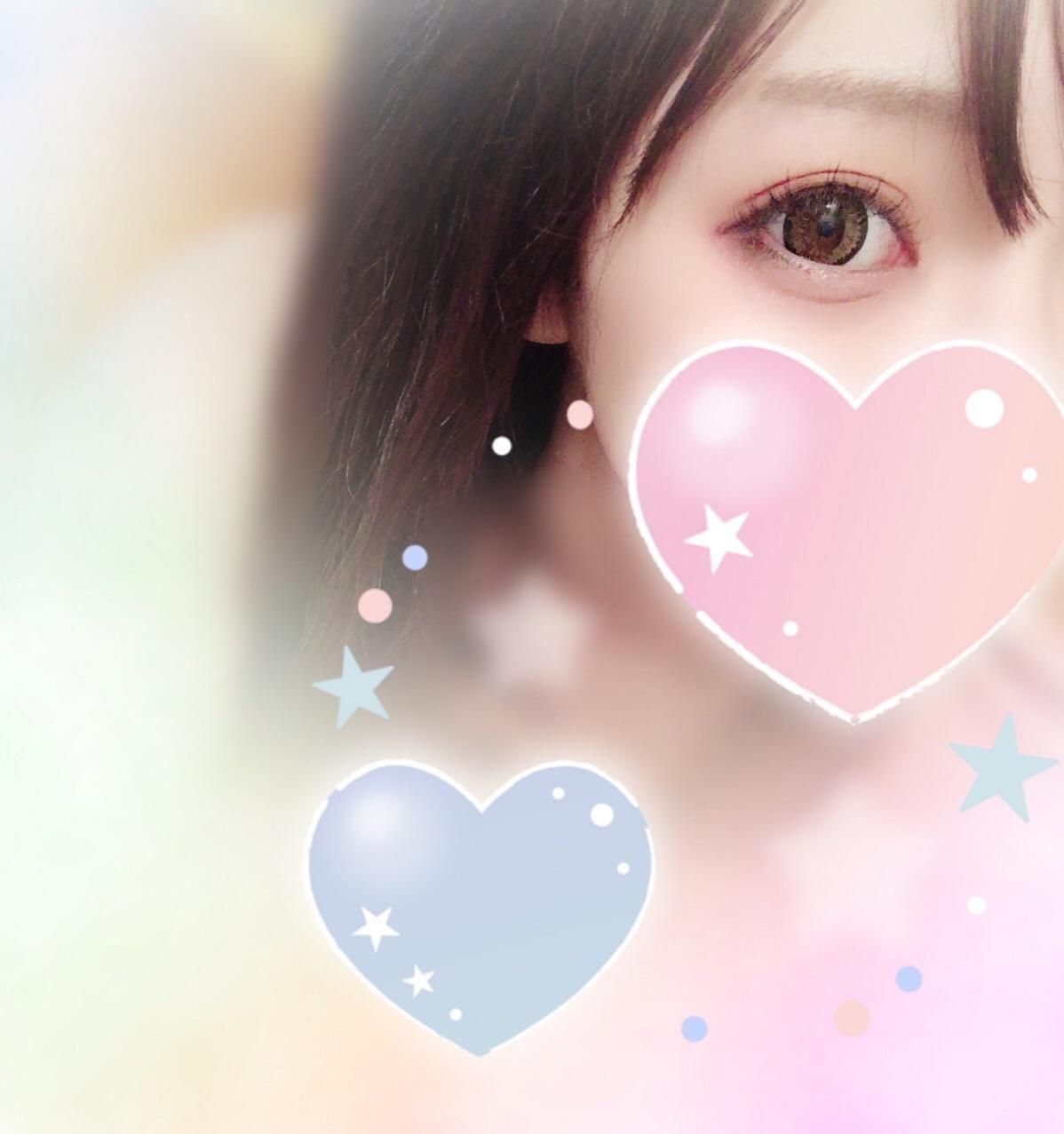 「衝撃発言( '-'UΞU'-')」01/14(月) 09:17   りんちゃんの写メ・風俗動画