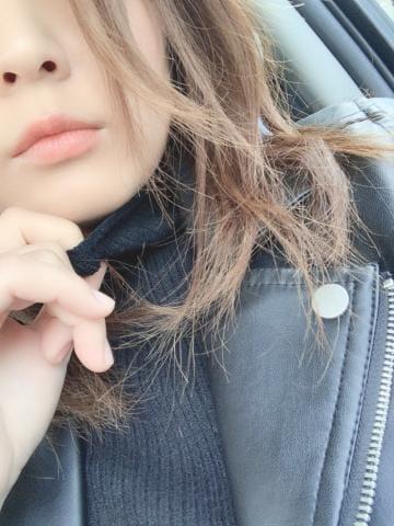 「出勤します」01/14(月) 09:34 | イチカの写メ・風俗動画