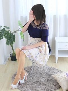 結城 ねね「出勤しました♪」01/14(月) 10:06   結城 ねねの写メ・風俗動画