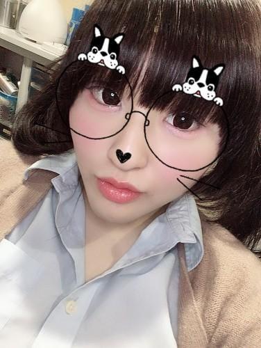 「しゅっきん!」01/14日(月) 11:10 | ななせの写メ・風俗動画