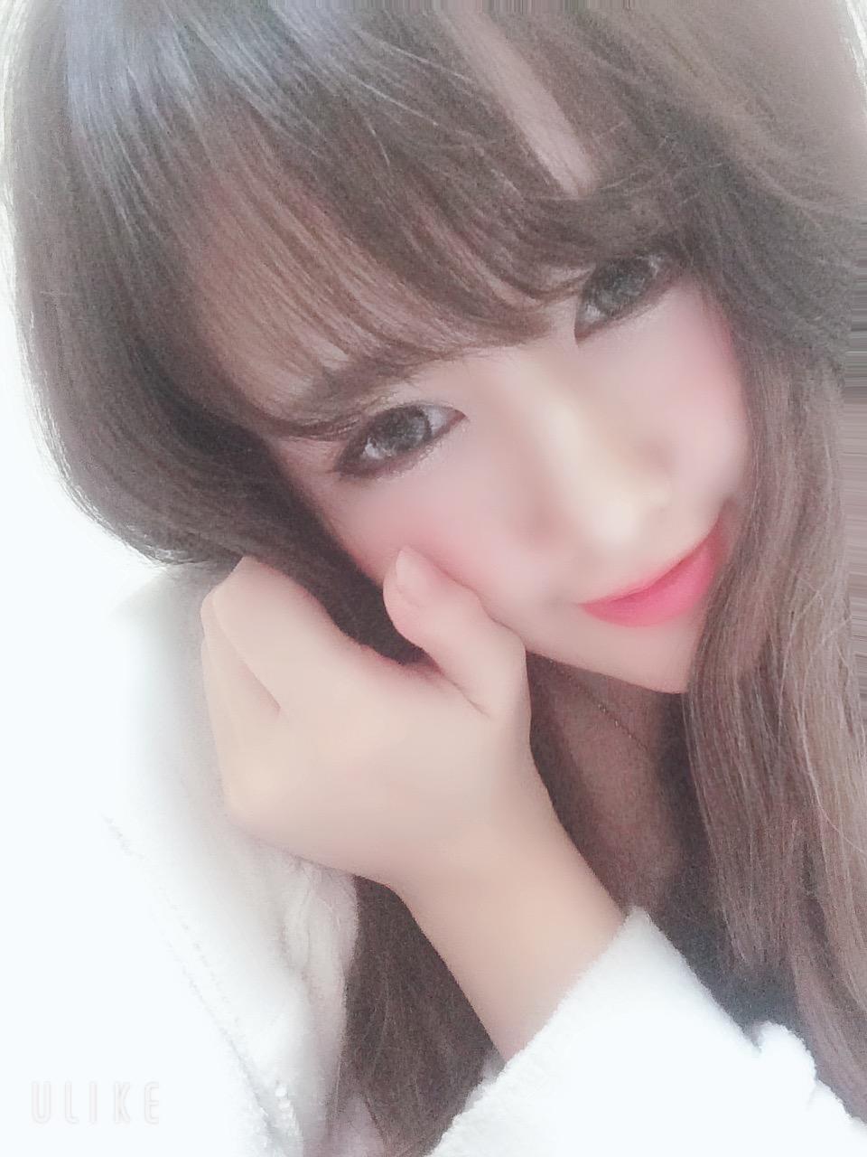 「間違えたし」01/14(月) 12:04    月乃ひかり【天然爆乳Gカップ】の写メ・風俗動画