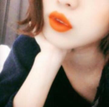「おはよう??」01/14(月) 13:46 | 新人・ひなのの写メ・風俗動画