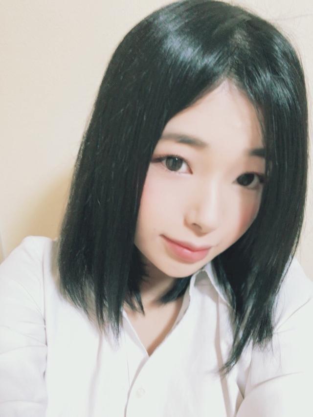 ちあき「ちあきのぶろぐ」01/14(月) 13:48 | ちあきの写メ・風俗動画