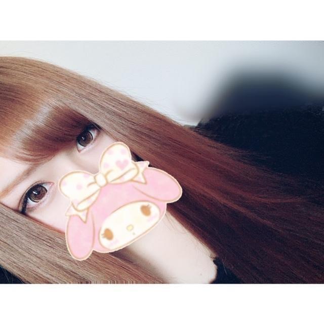 「♡」01/14(月) 13:49 | ななみちゃんの写メ・風俗動画