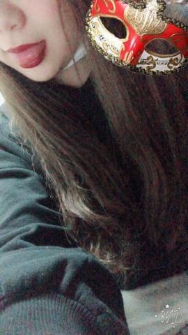 知花(ちか)「キュンとしちゃった♡( ・⊝・ )」01/14(月) 14:01 | 知花(ちか)の写メ・風俗動画