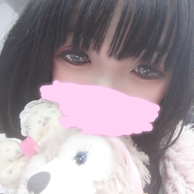 なゆ「?ブルーシャトー   T様へ?」01/14(月) 14:10 | なゆの写メ・風俗動画