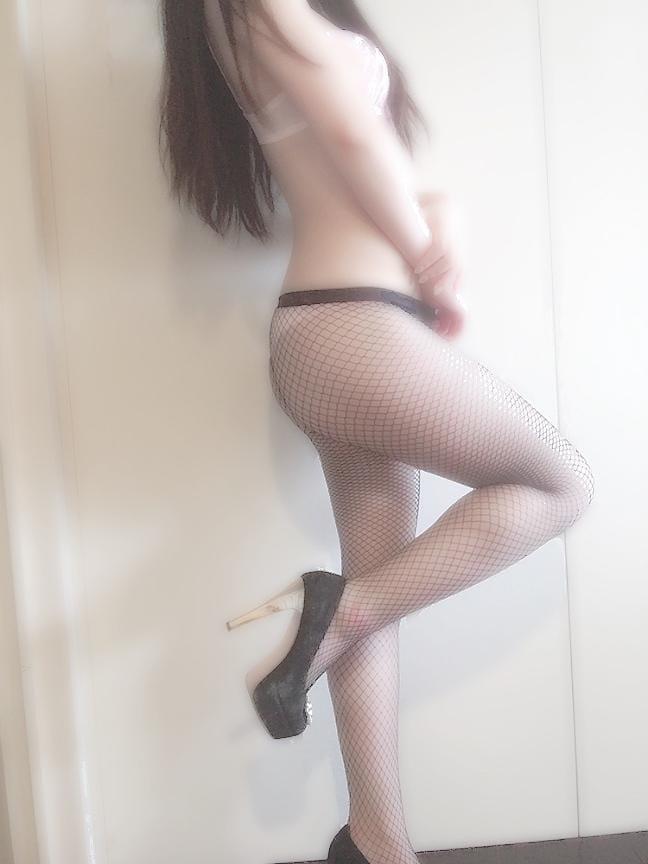 なゆ「こんにちわぁ」01/14(月) 14:19 | なゆの写メ・風俗動画