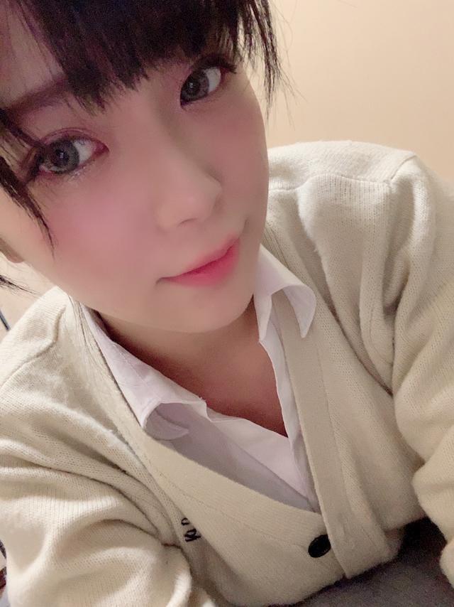 えま「えまのぶろぐ」01/14(月) 14:32 | えまの写メ・風俗動画