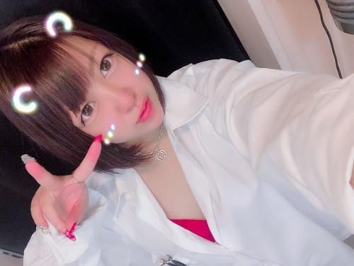 「こんにちは!&お礼」01/14日(月) 16:20 | なみの写メ・風俗動画