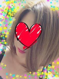 マナカ「マナカ」01/14(月) 16:30 | マナカの写メ・風俗動画