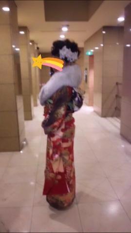 「今年一発目〜」01/14(月) 18:21 | あやなの写メ・風俗動画