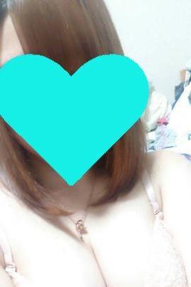 「文京区で会ったSさん」01/14(月) 18:37 | かりんの写メ・風俗動画
