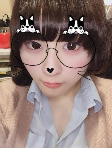 「おもいで」01/14日(月) 19:00 | ななせの写メ・風俗動画